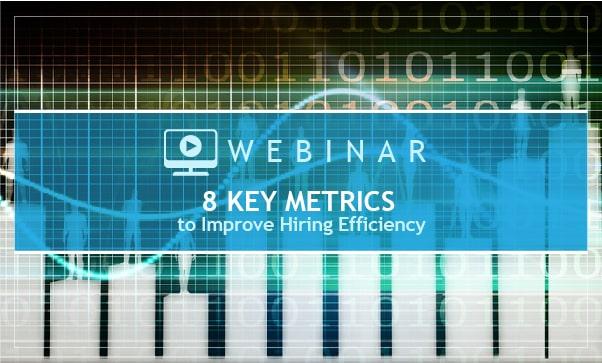 8 Key Metrics_no buttons
