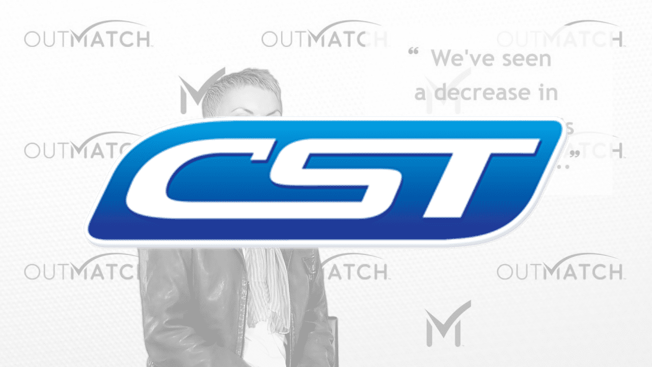 CST Brands Bettina Rizzuto OutMatch Talent Selection Success Story