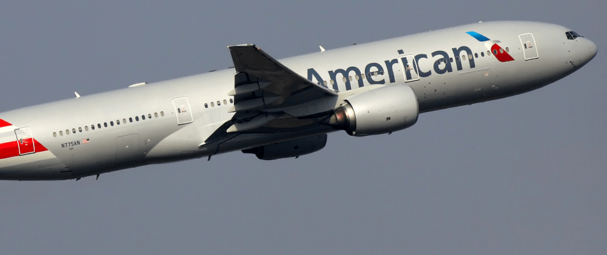 American-airlines-taleo