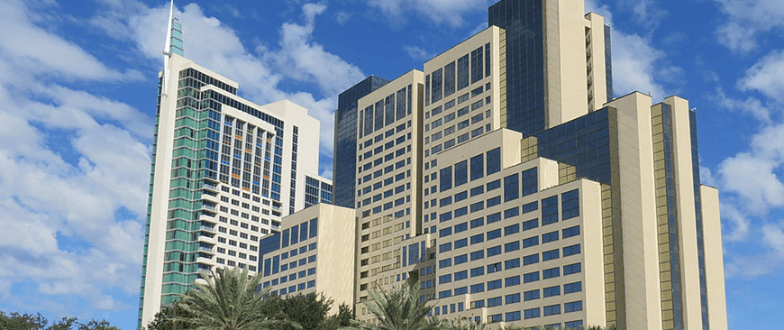 Hyatt Raises The Bar On Hospitality