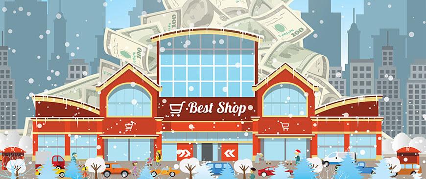 10-ways-assessments-can-help-retail_blog-Header