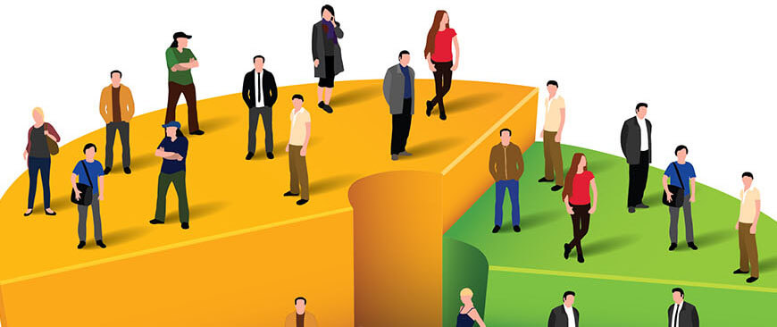 10 Ways Assessments Can Help - Header