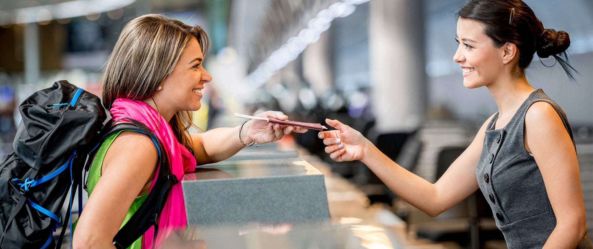 7 Customer Service Traits You Can't Teach
