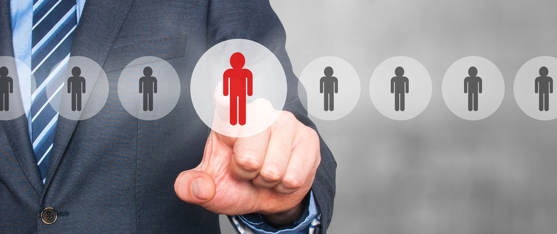 What Personality Trait Do Employers Value Most?
