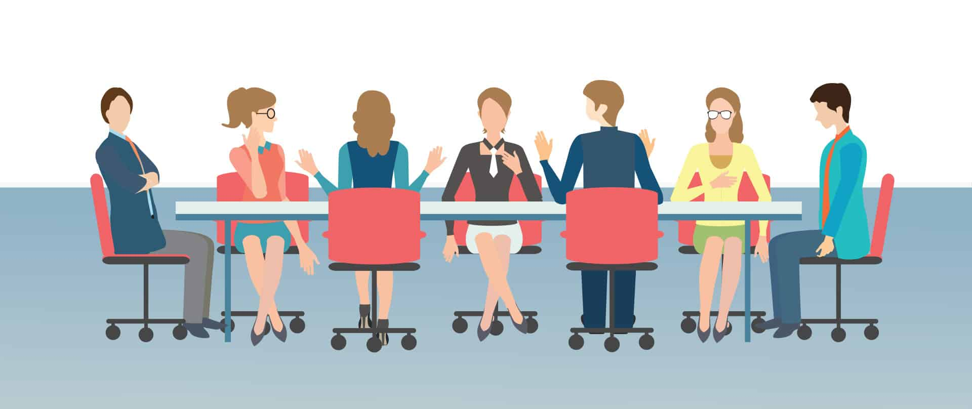 Bias Be Gone! How To Beat 5 Types Of Interview Bias