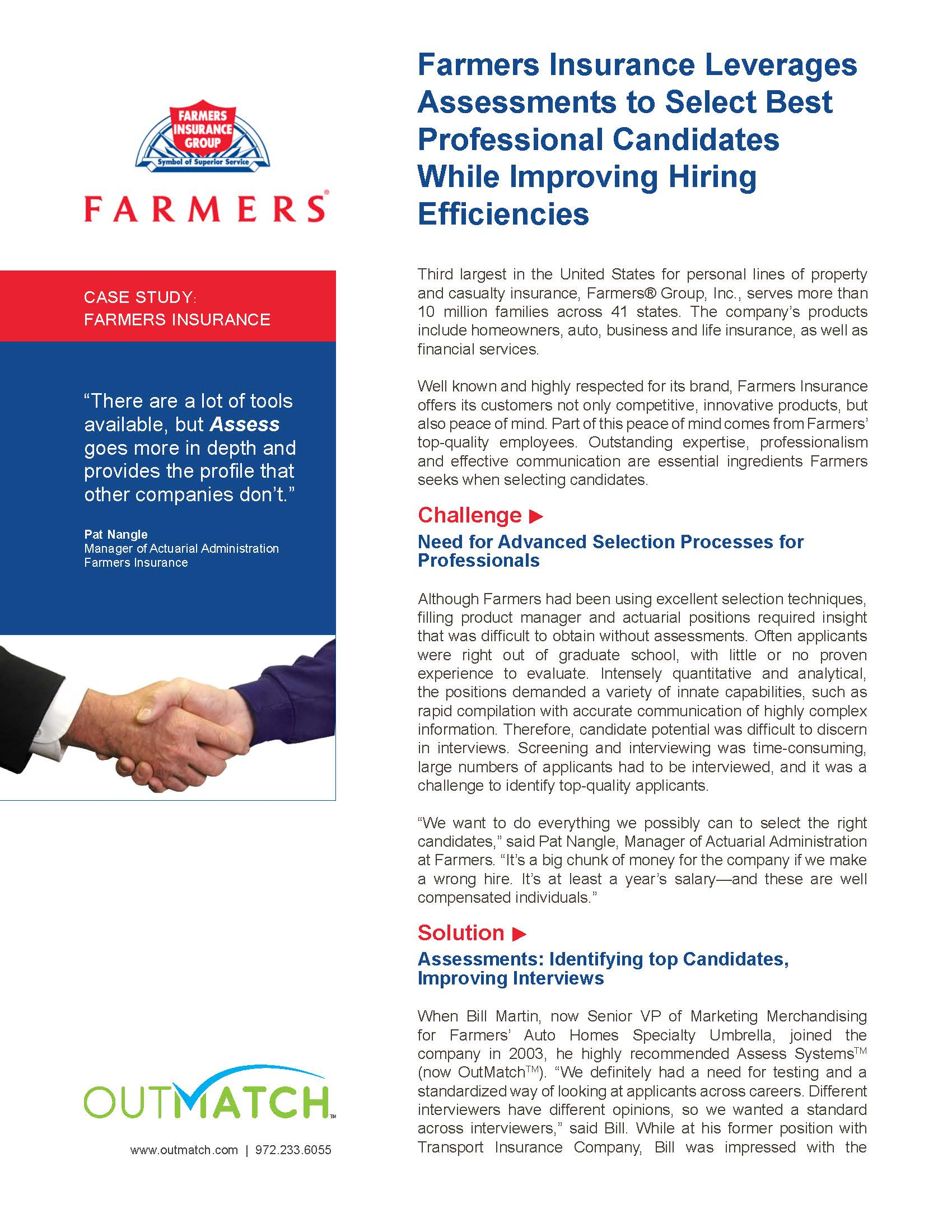 case-study-farmers-insurance_Page_1