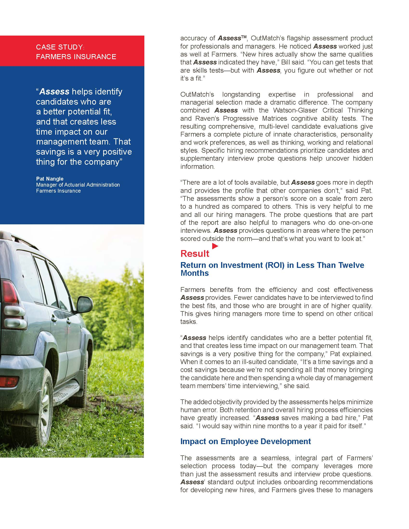 case-study-farmers-insurance_Page_2