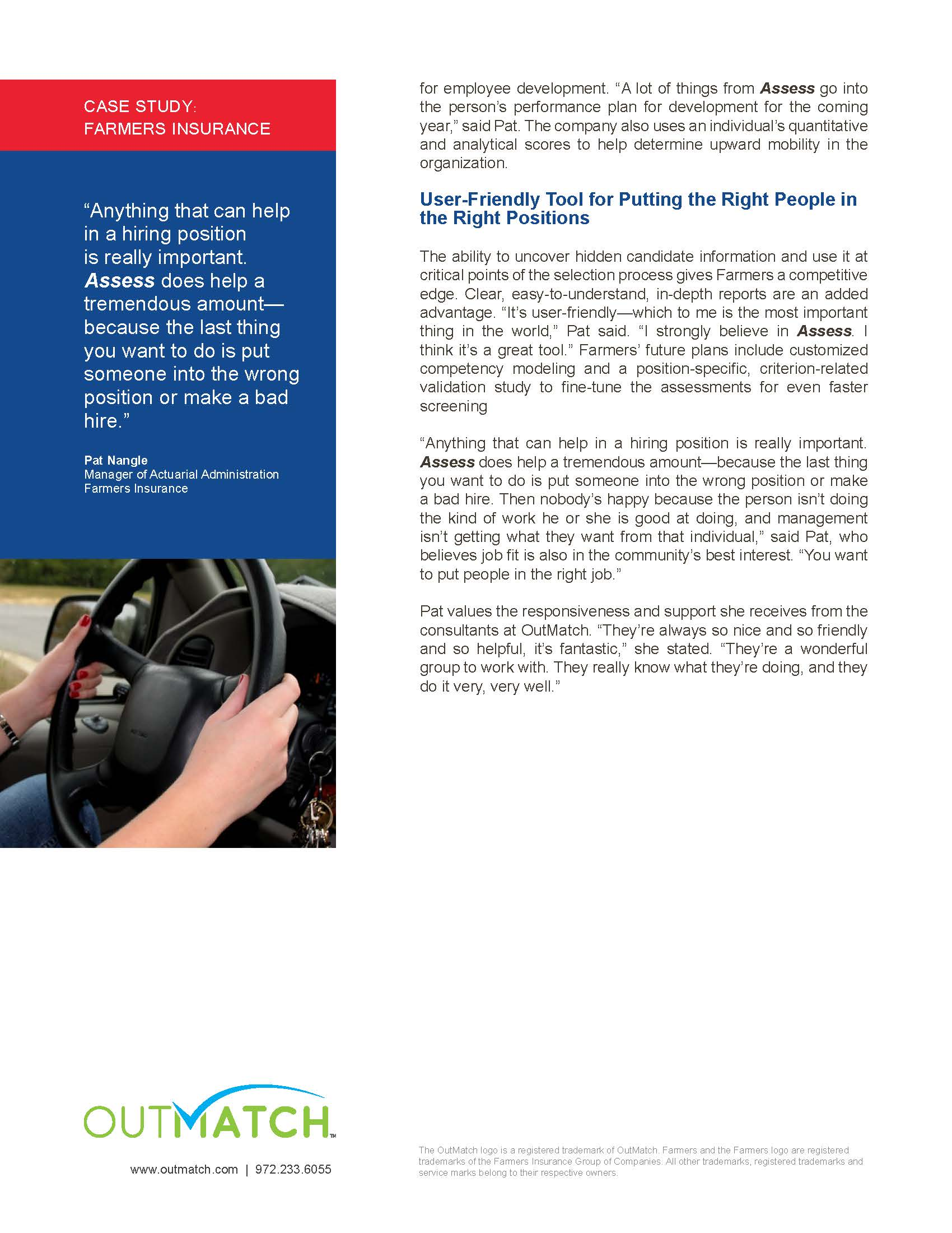 case-study-farmers-insurance_Page_3