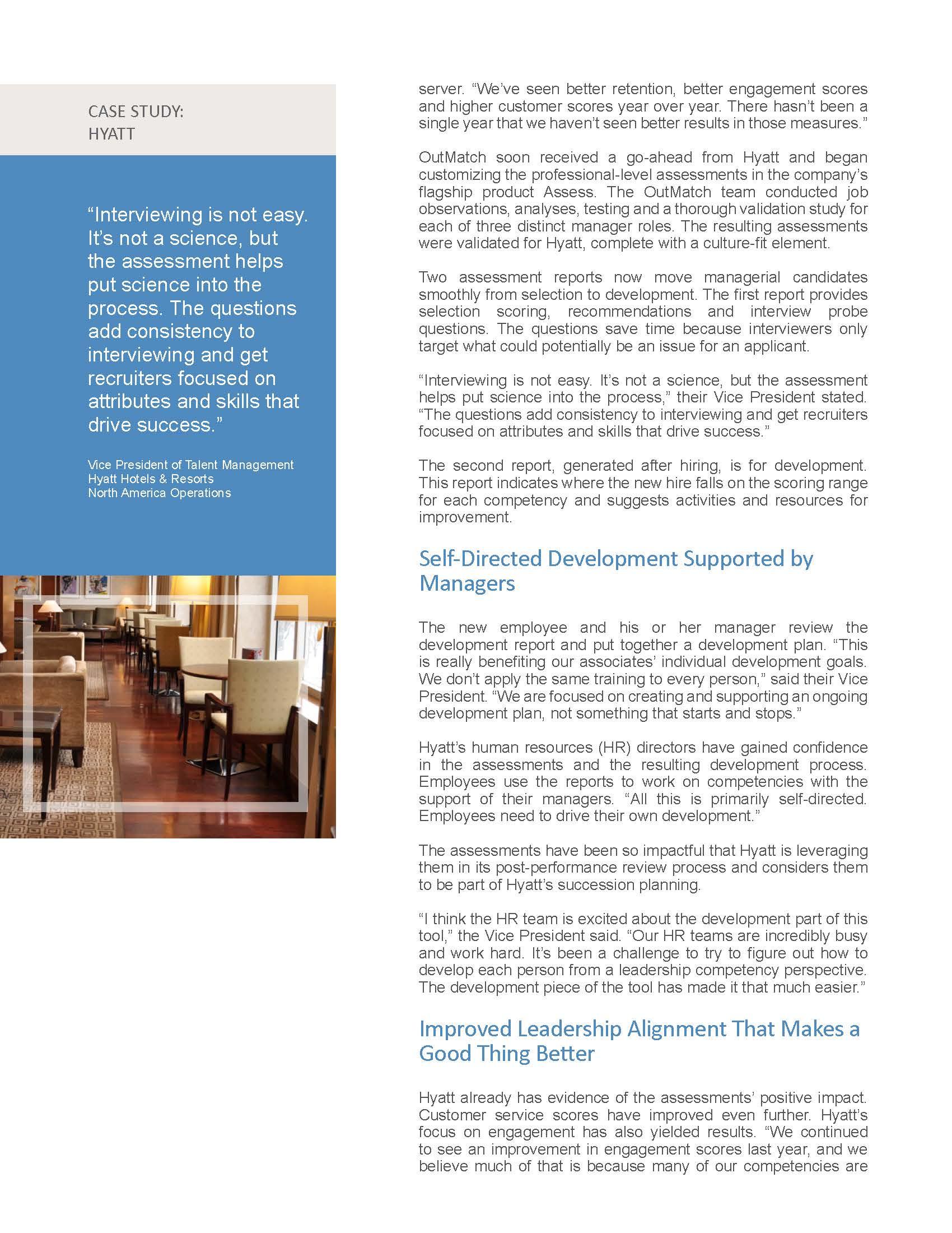 case-study-hyatt-development_Page_2