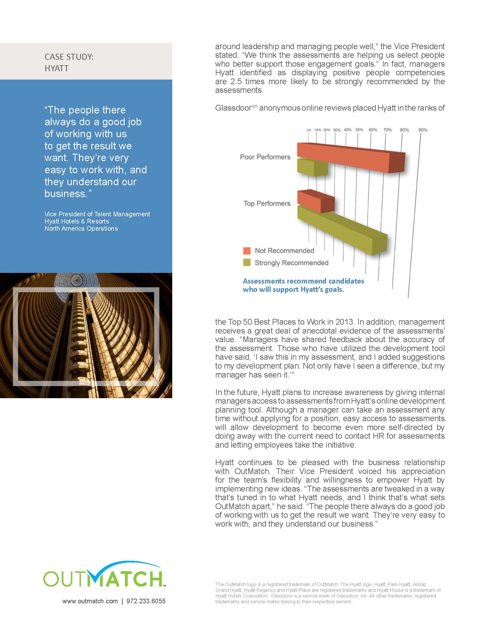 case-study-hyatt-development_Page_3