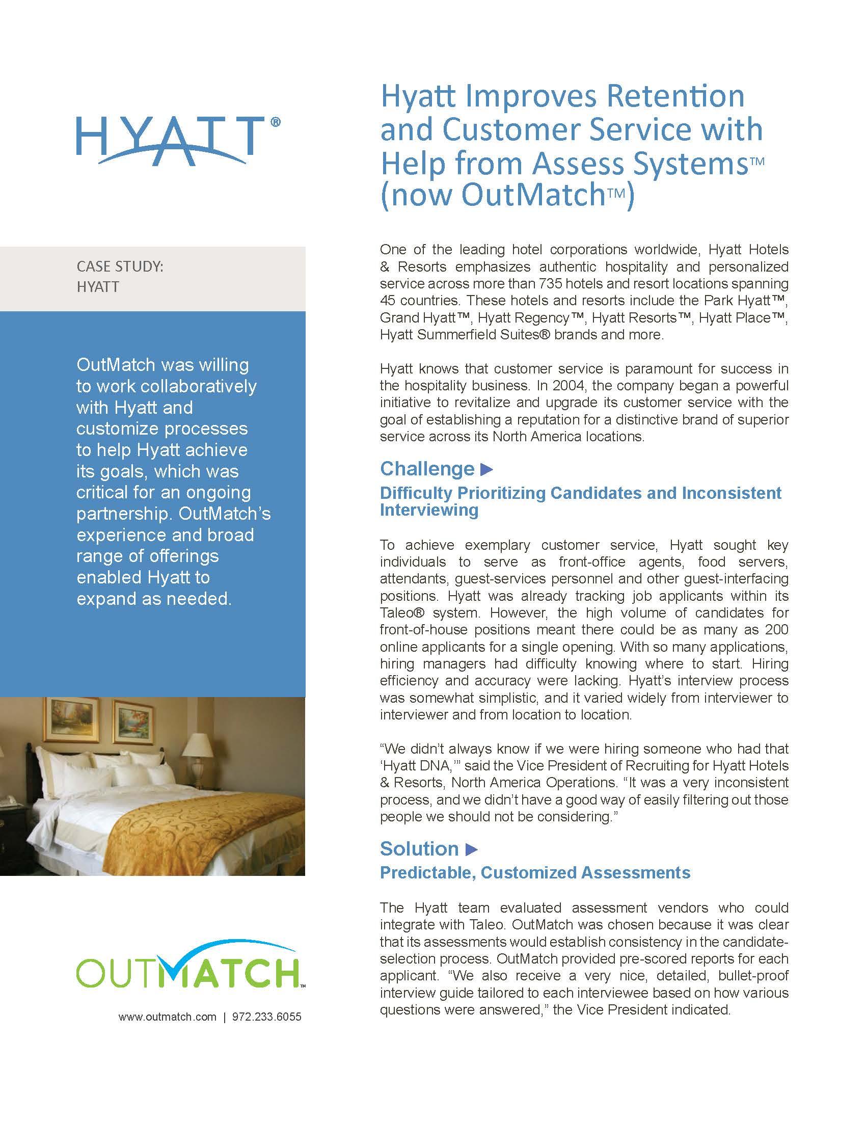 case-study-hyatt-selection_Page_1