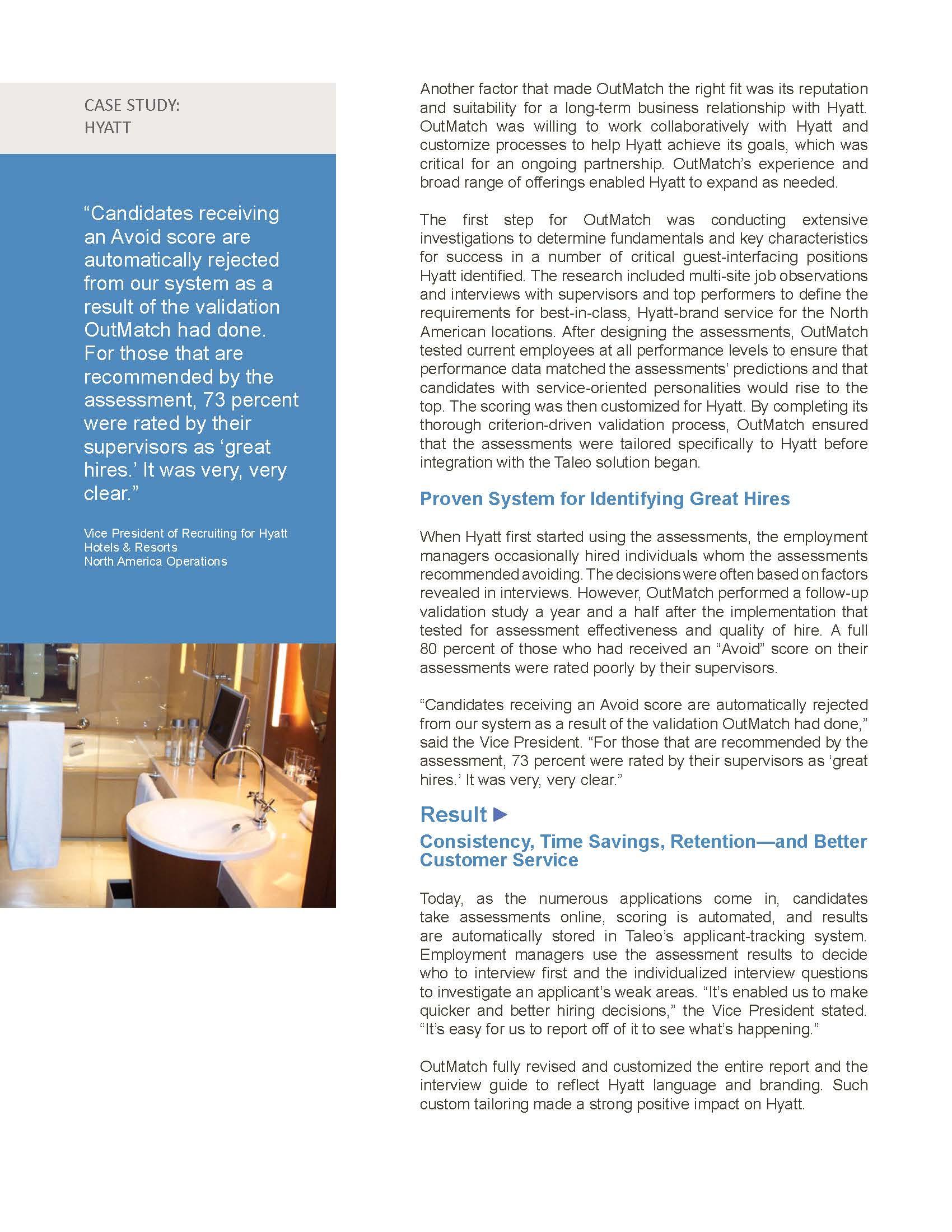 case-study-hyatt-selection_Page_2