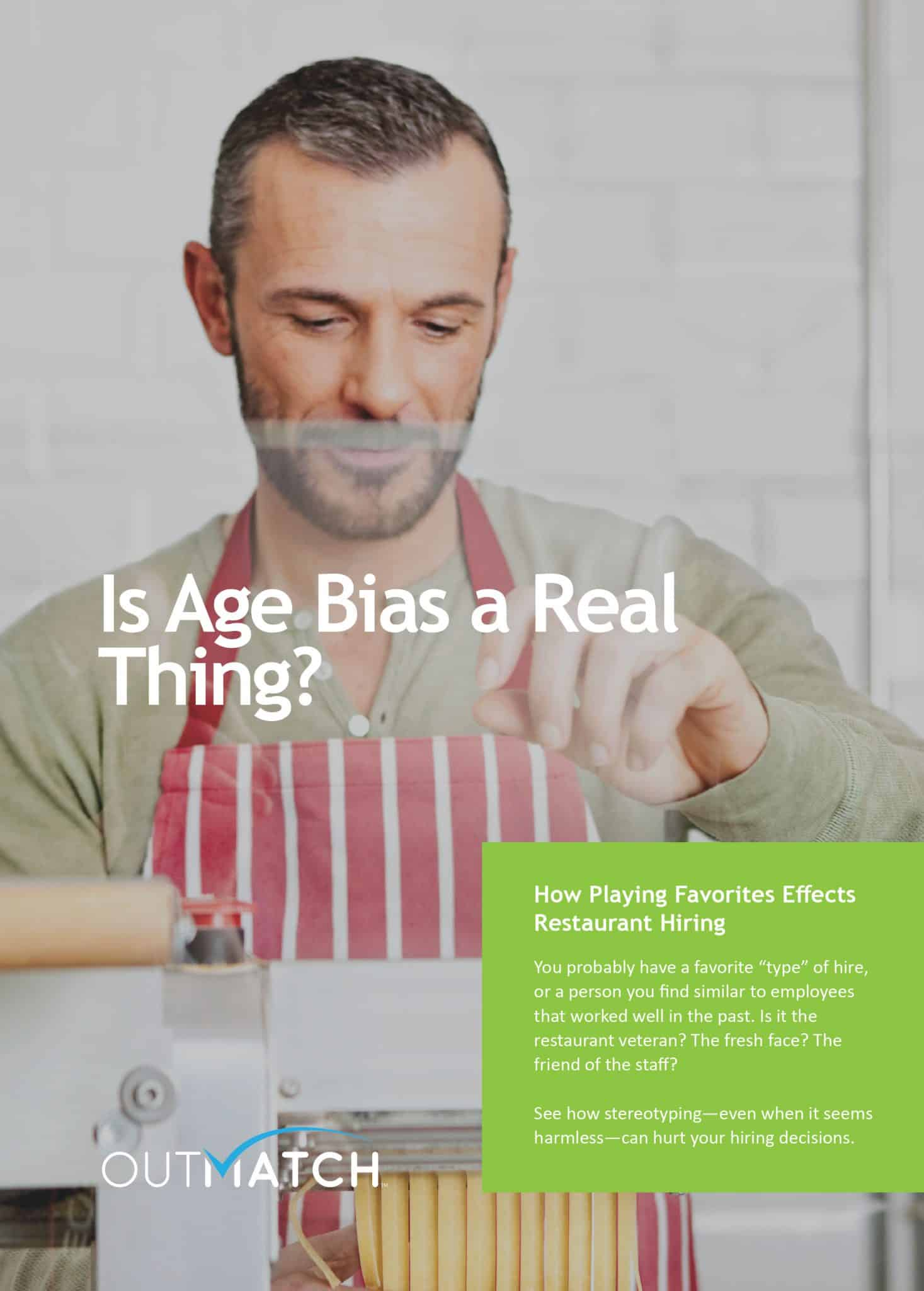 Age Bias - blog teaser3