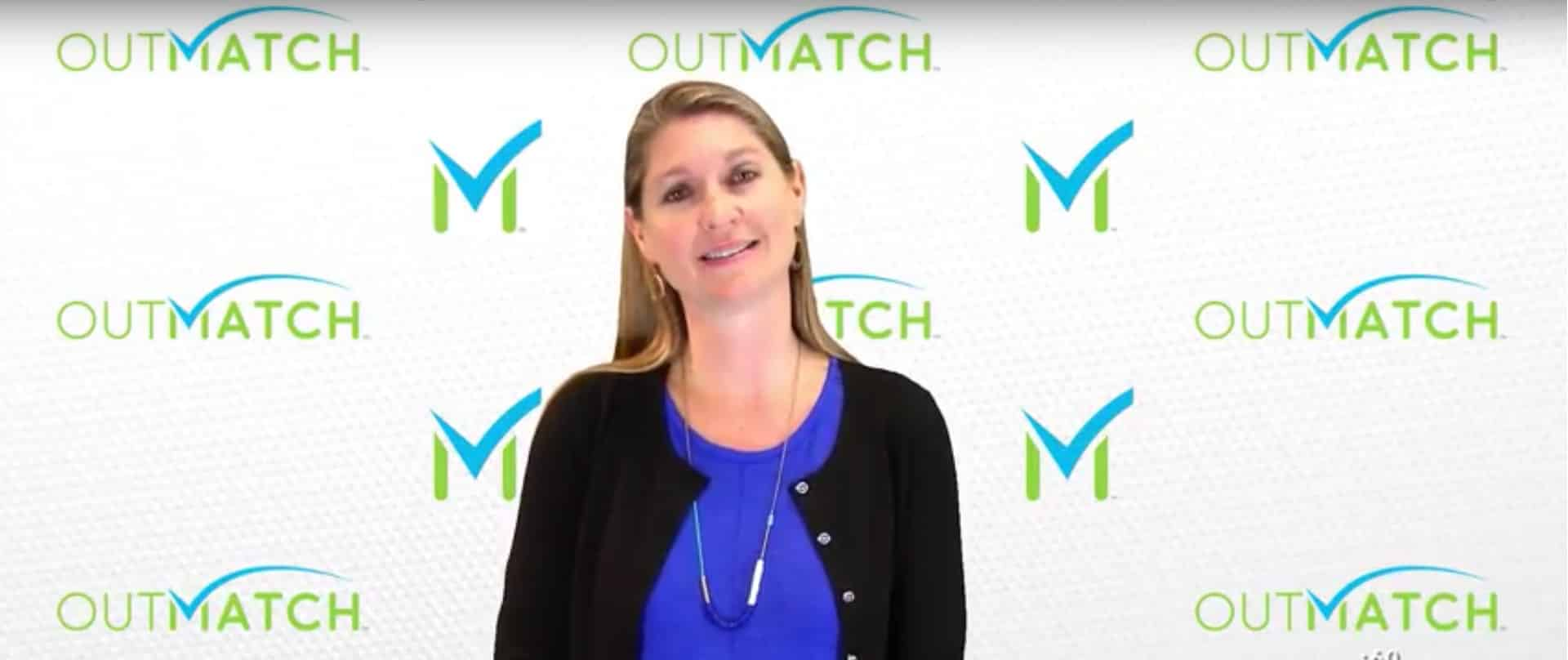OutMatch Minute: How To Read The Range Chart