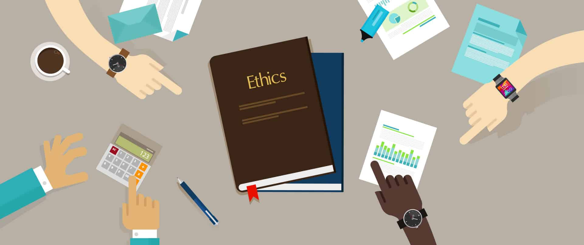 EEOC And Assessments… Friend Or Foe?