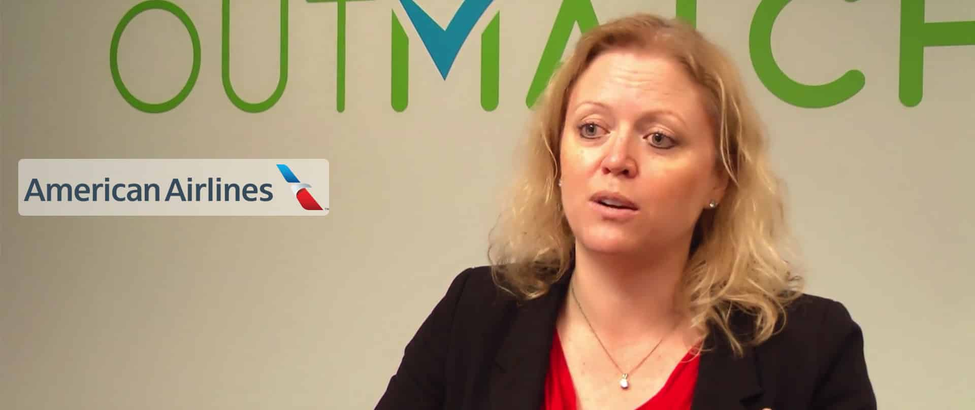 Client Success: Creating A Hospitality Culture At American Airlines