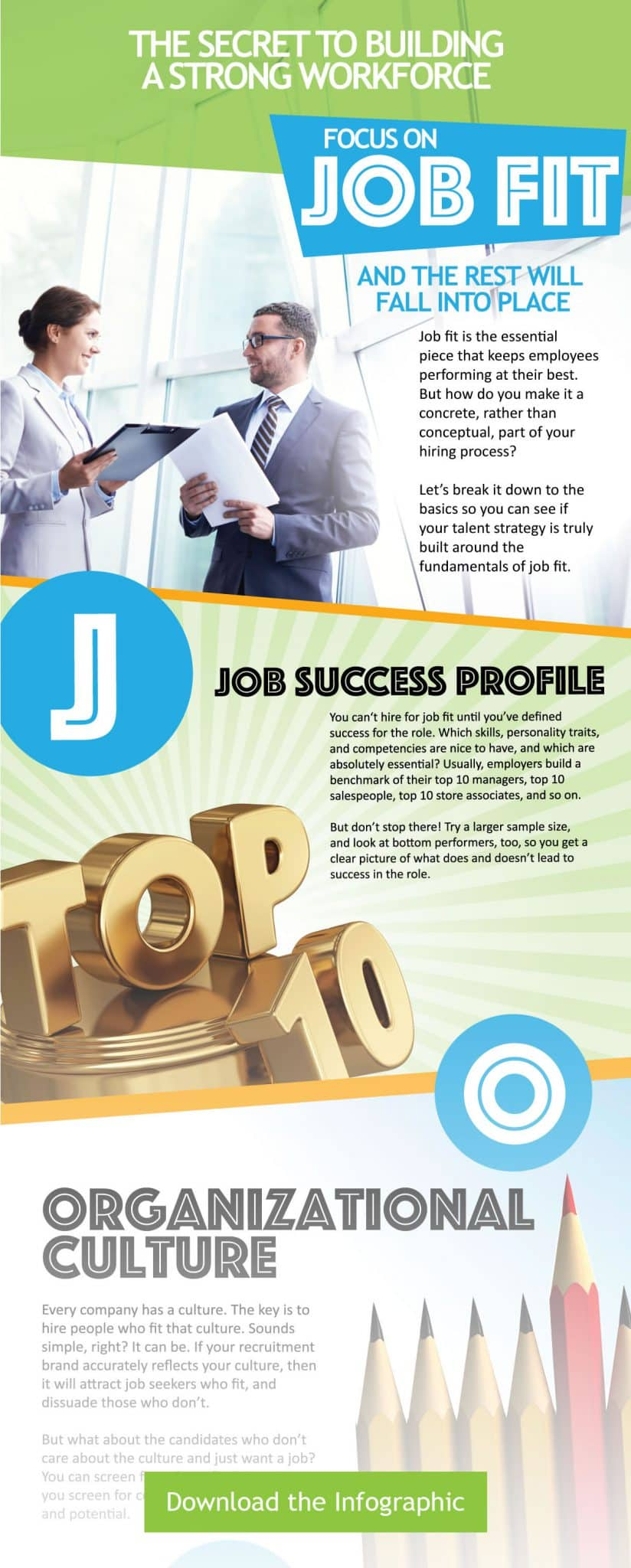 JobFit2 blog teaser