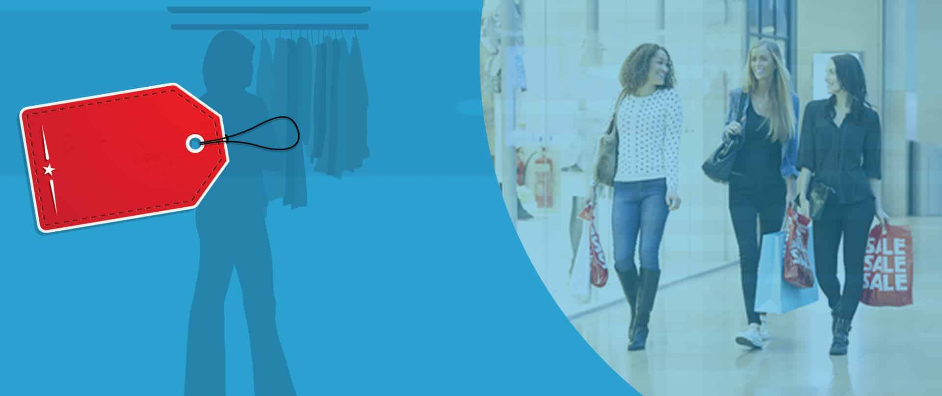 How Do You Build A Successful RETAIL Business?