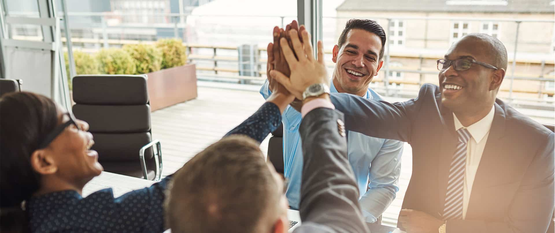 Tips From Clients: Setting The Stage For Hiring Success
