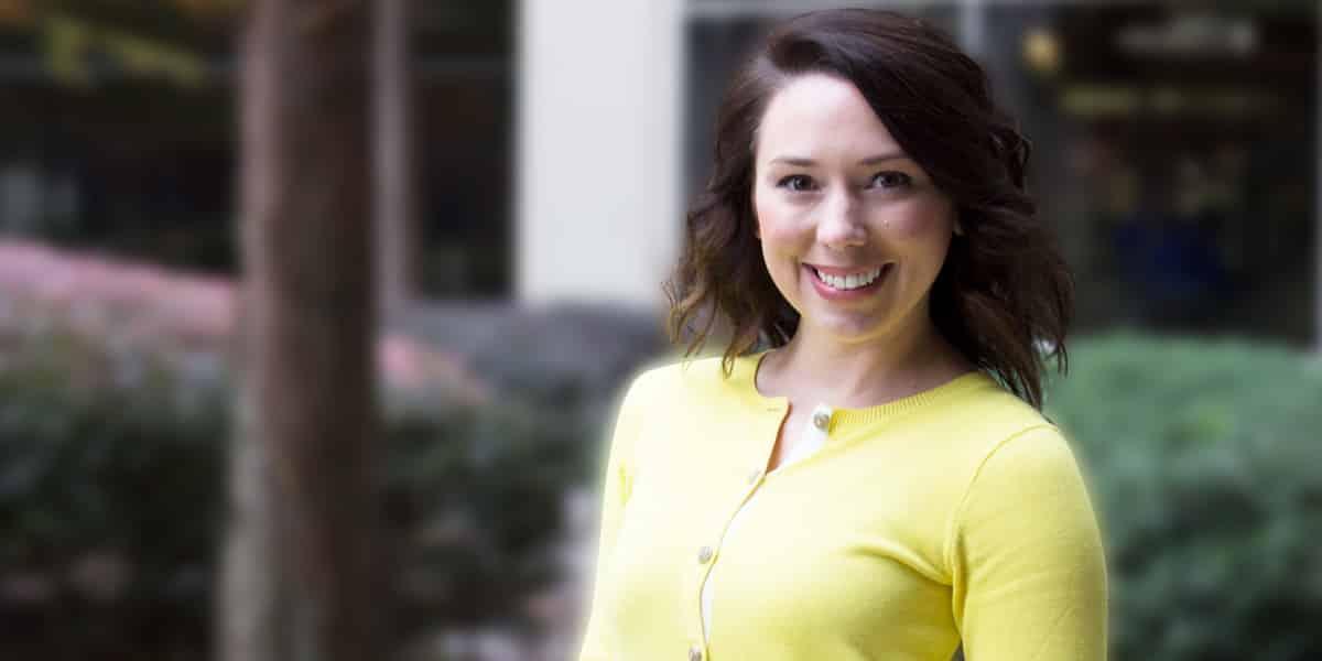 Nikki Cunningham