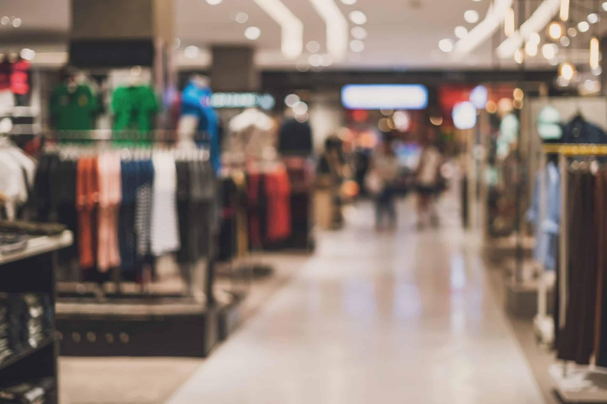 Luxury Retailer Boosts Sales By $2M Per Year