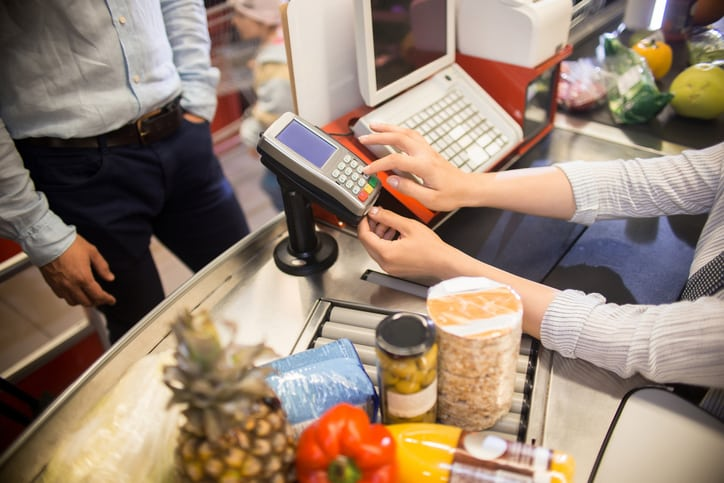 Global Convenience Store Fuels Growth With Franchisees Who Drive 5% Higher Sales