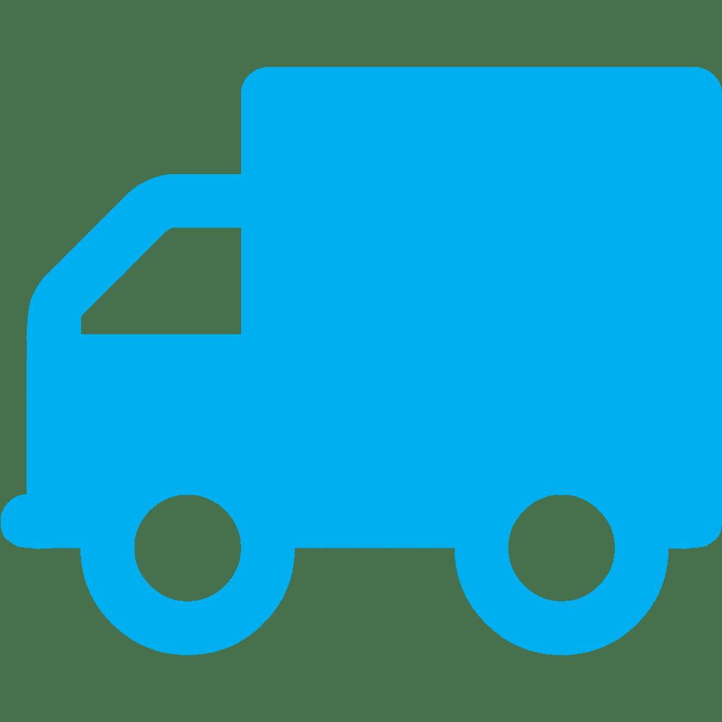 Nationwide Roadside Assistance Organization