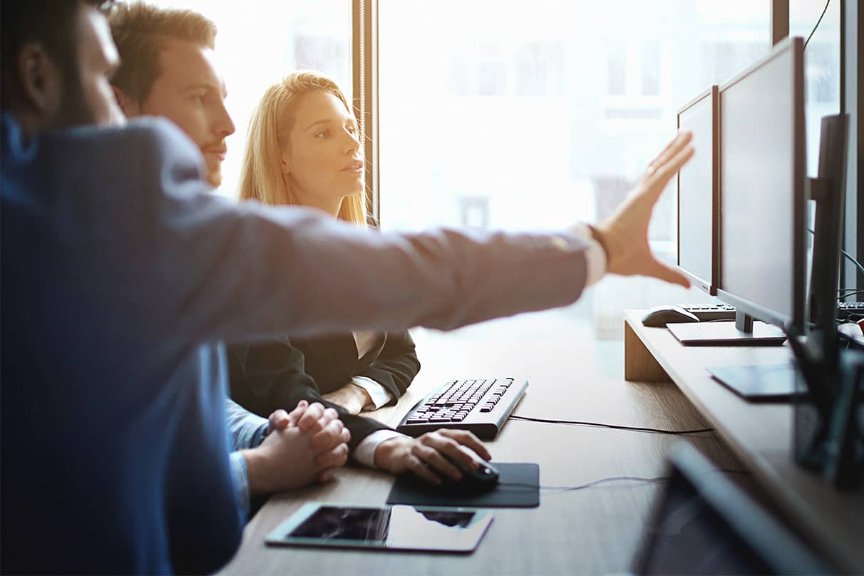 Tech-Savvy HR Execs All Share The Same Concern