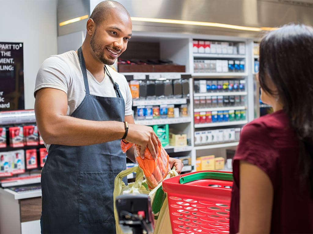 Promoting Internal Talent Saves $10.5M In Hiring Costs At Nationwide Retail Chain