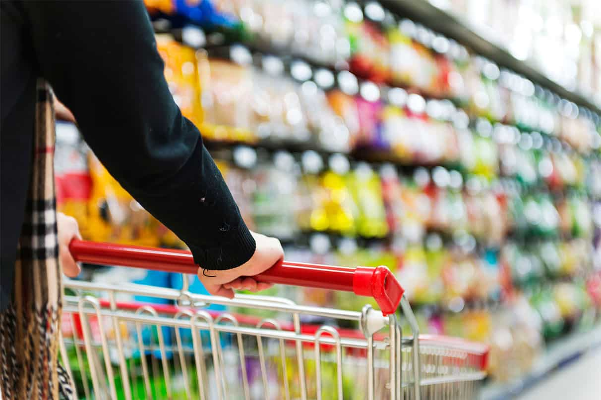Nationwide Retail Chain Saves $10.5M Annually By Promoting Internal Talent