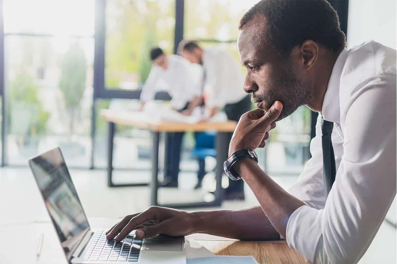 Top 5 Emerging Priorities For HR