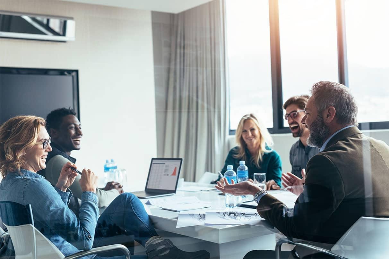 Company Culture Handbook: 5 Reasons To Write One