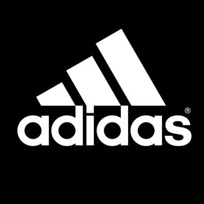 adidas-logo-black-background-wallpaper