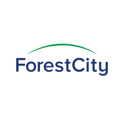 forest-city-realty-trust-logo-vector