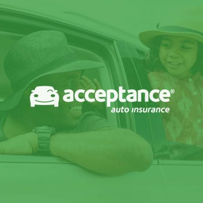 graphic_square_work_acceptance-2