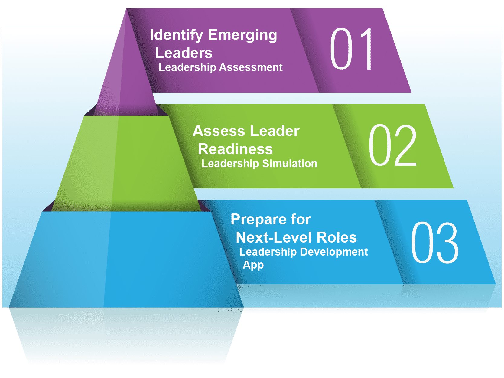 Leadership Assessment - OutMatch