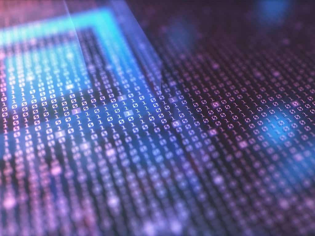 Is Resume Screening Software Biased?