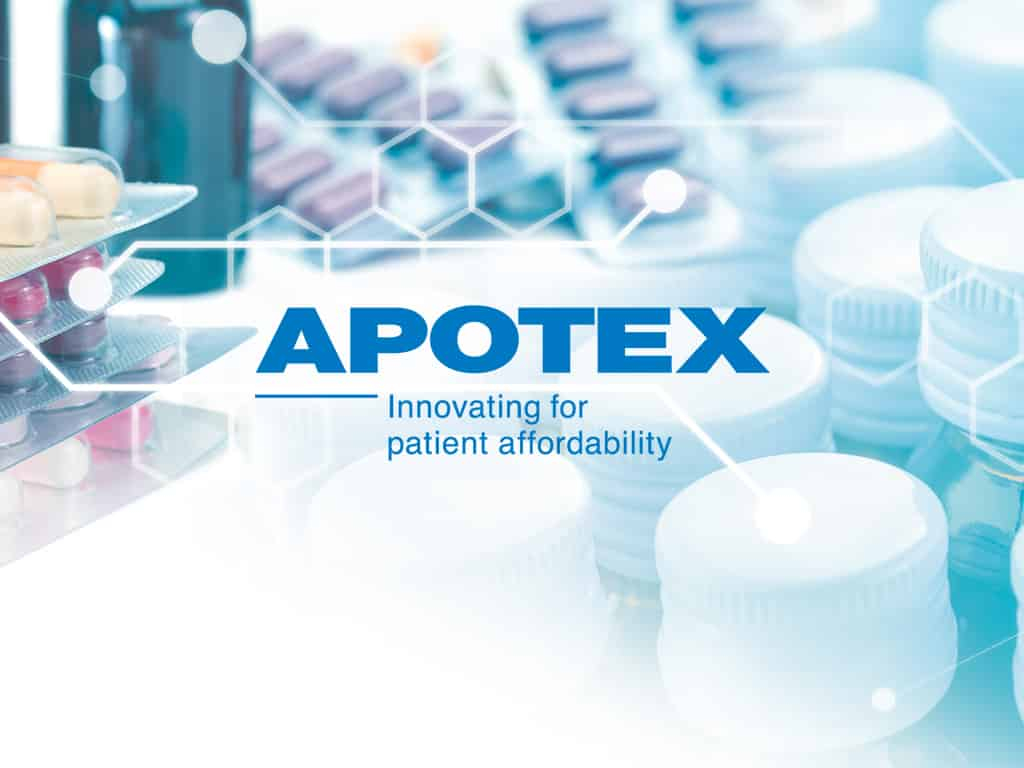 Apotex Improves Hiring Efficiency By 73% With Video Interviewing