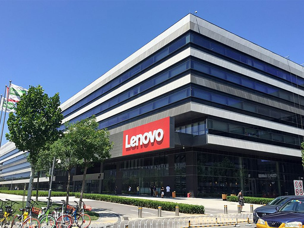 Lenovo Saves Over 500 Recruiter Hours In One Year With Video Interviewing