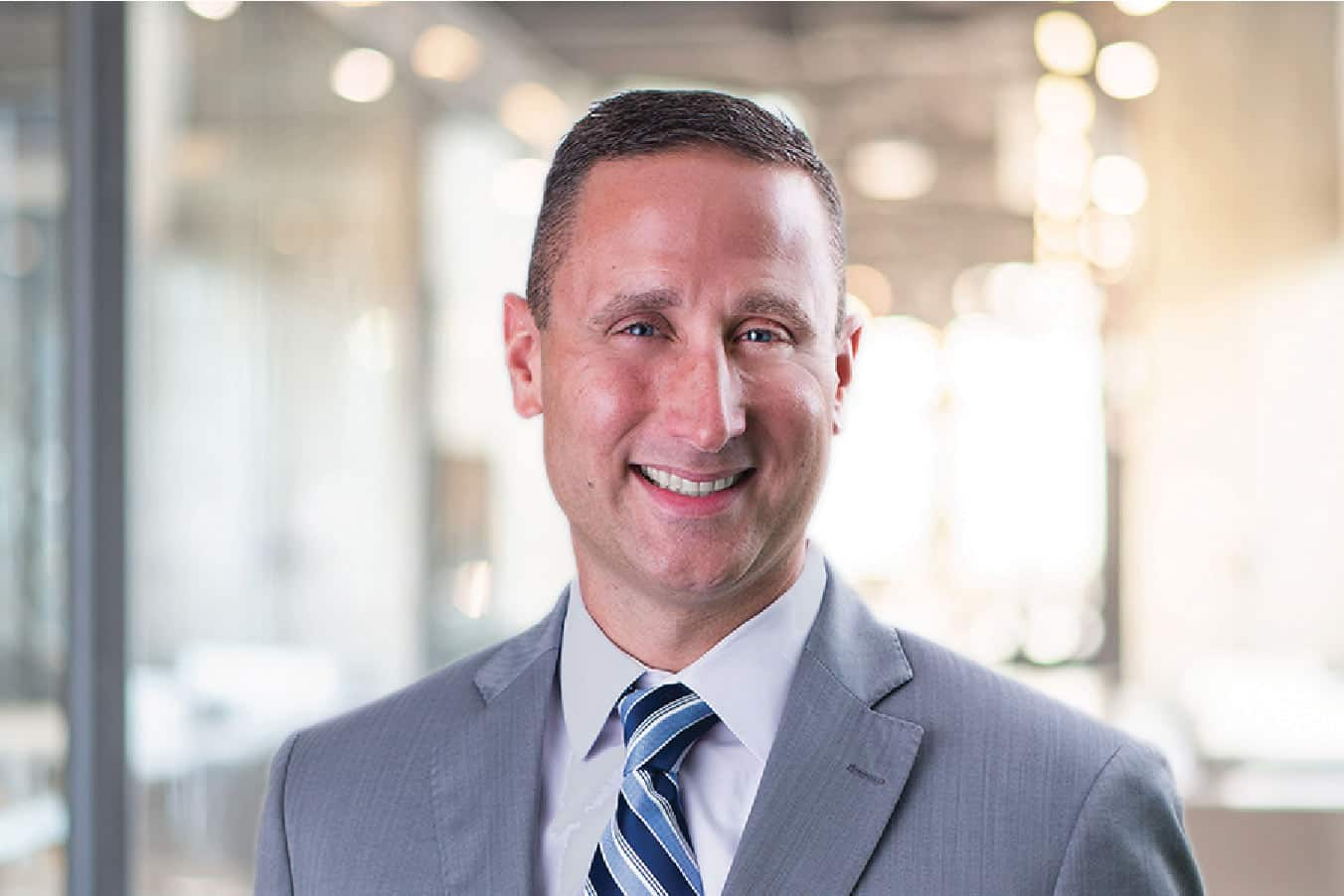 Jim Trimarco Joins OutMatch As Chief Sales Officer To Lead Sales Process, Strategy,  And Day-to-Day Execution Across All Target Segments