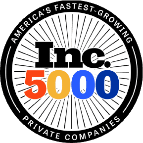 OutMatch - Inc. 5000