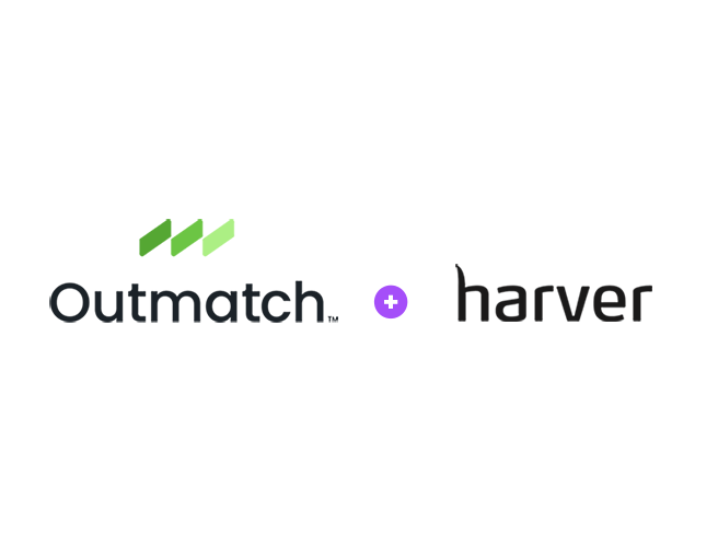 Outmatch and Harver