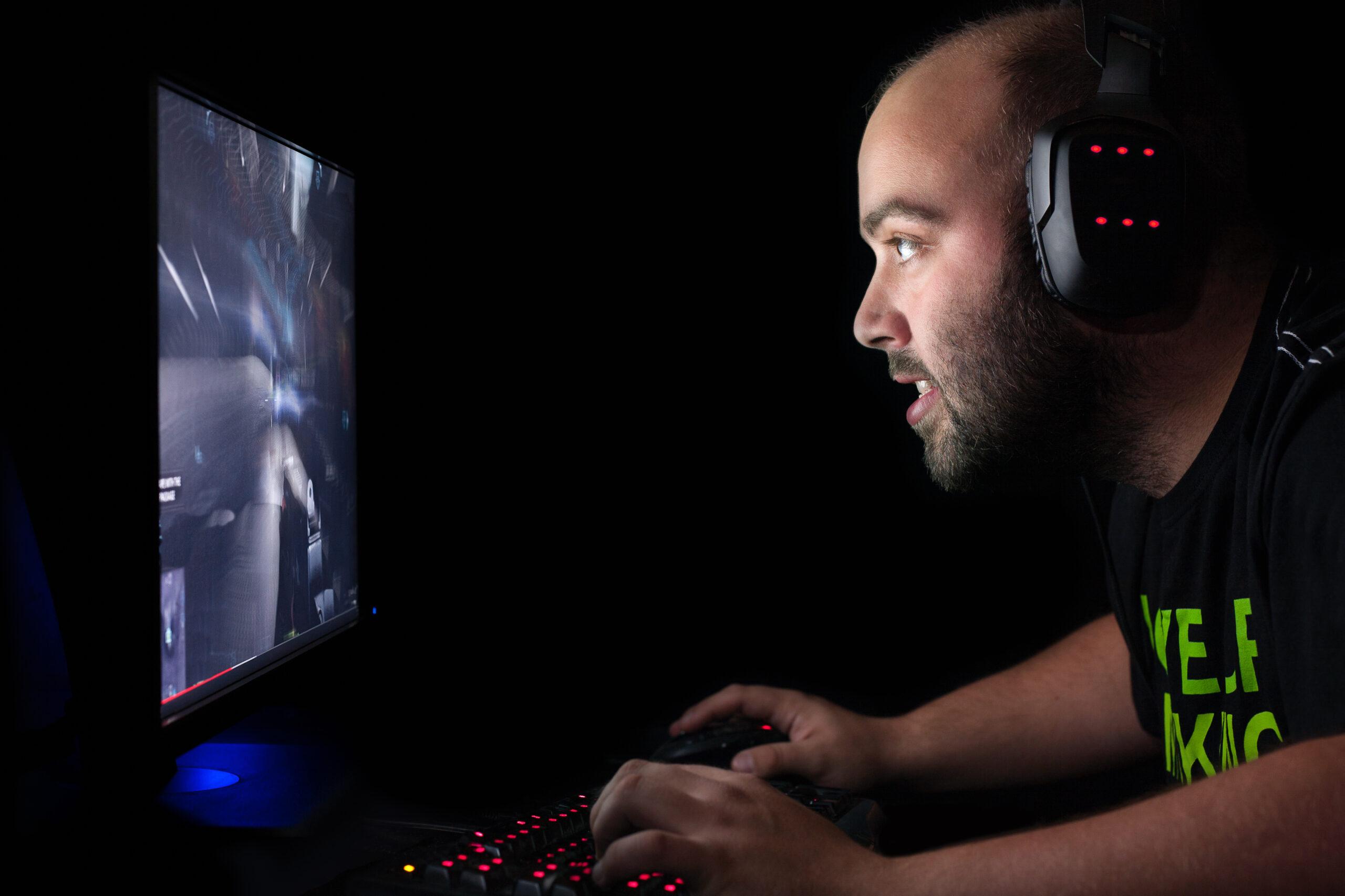 firstperson-hiring-online-gamers